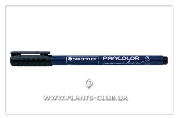 p-29898-marker-pan-color-303m.jpg