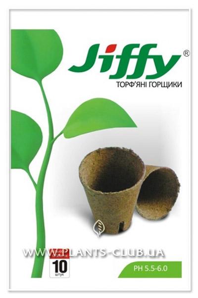 p-30375-torf.-gorshchiki-jiffy1.jpg