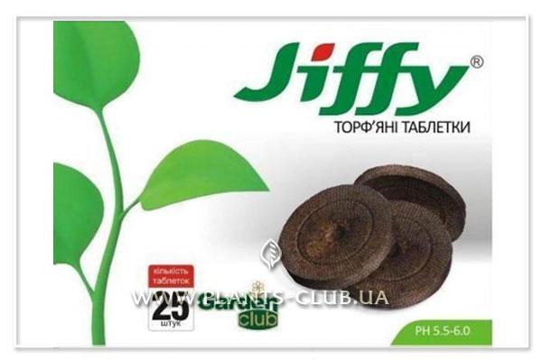 p-30375-torf.-tabletki-jiffy3.jpg