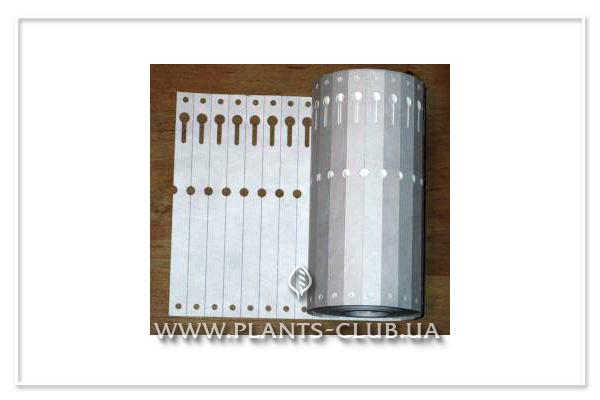 p-29851-etiketka-tywek-2.jpg