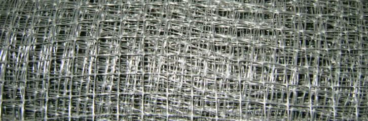 setka-polimernaya