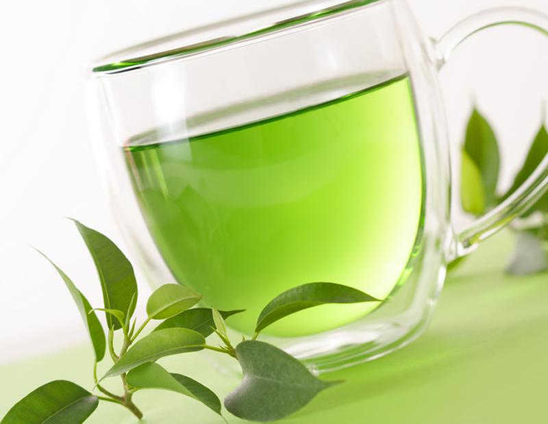 Гуарана, похудание, имбири, фито-прделожения, похудание, зеленій чай, рослини, схуднення