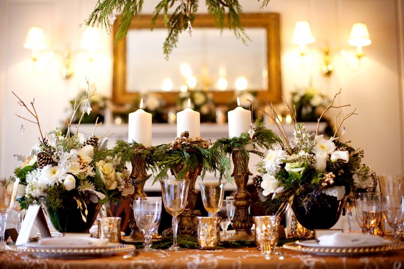 украшения, дизайн, стиль, декор, растения, цветы, рождество, різдво, рослини, квіти, уява,