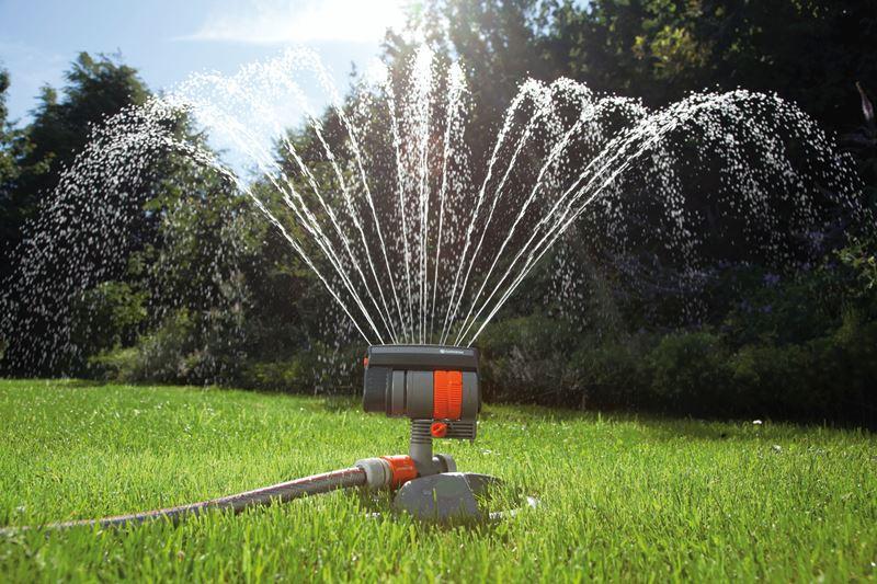 уход, автоматические системы орошения, советы, растения, поливание, компрессор, насос, осмотр, цветы