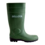 bellota-7224215