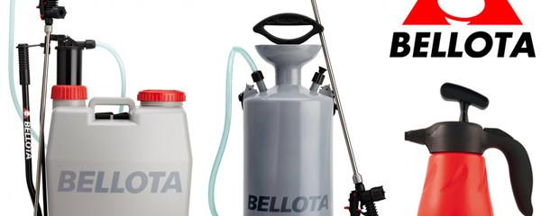 opryskivatel-bellota
