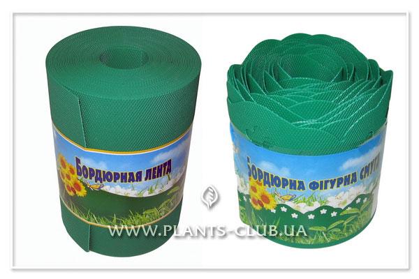 p-29618-bordyurnaya-gazonnaya-lenta-zelenaya_web.jpg