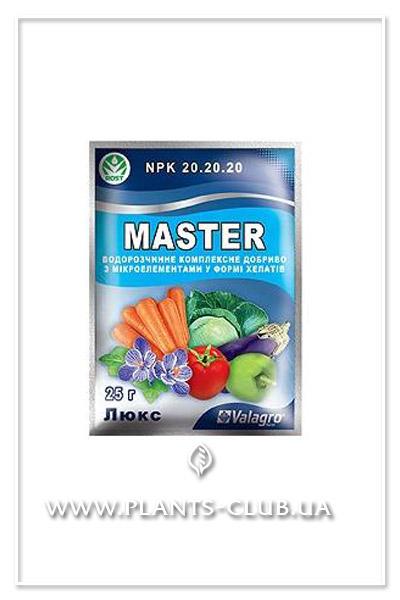 p-29826-f-master-lyuks-25g.jpg