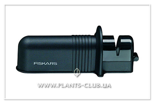 p-34675-120000-axe-and-knife-sharpe3.jpg
