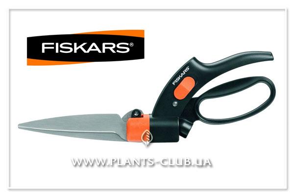 p-34760-fiskars-113680_1.jpg