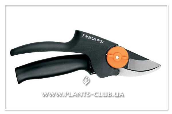 p-34837-111520-powergear-bypass-pru.jpg