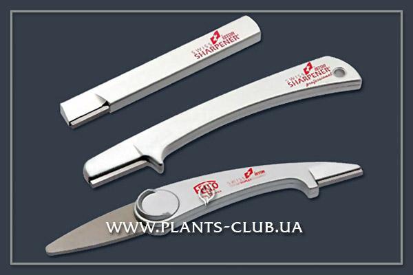p-34941-swiss-istor-sharpeners.jpg