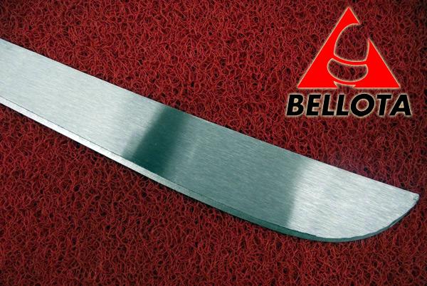 p-35917-machete-bellota.jpg