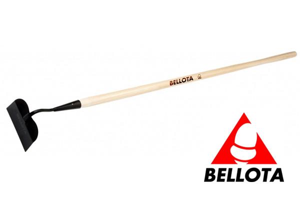 p-35936-sapki-bellota.jpg