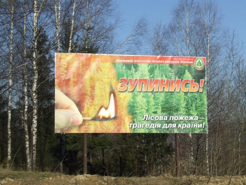лес, предупреждения, советы, охрана, знаки, природа, сохранность, огонь, животные