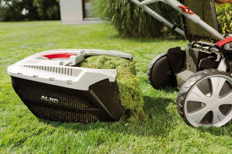 газон, трава, косилка, выбор, газонокосилка, сад, растения, почва, ручные, автоматические, косить