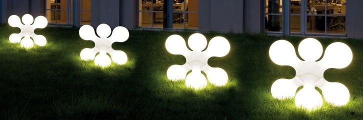 подсветка, свет, лампы, выбор, декор, дизайн, сад, растения, тень, свет, фон, тло