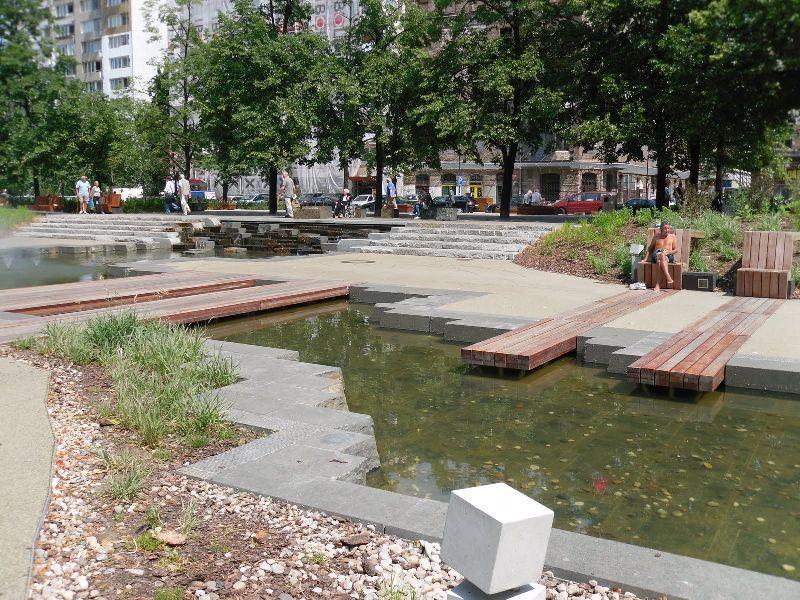 сад, уход,советы, цветы, растения, красота, дизайн, декор, ландшафт, парк, сквер, площадь