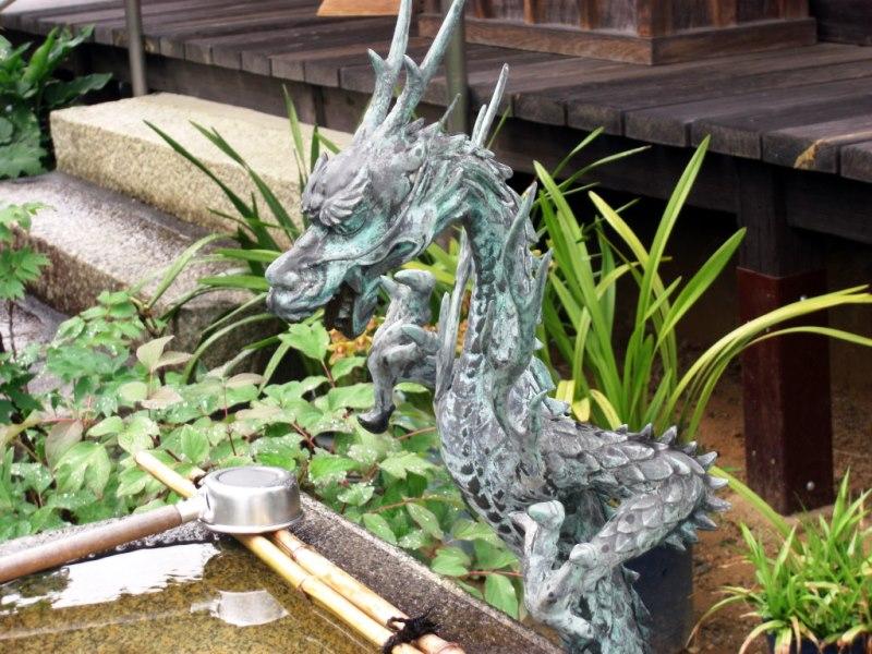 кран, сад, уход, советы, растения, поливание,трава, вода