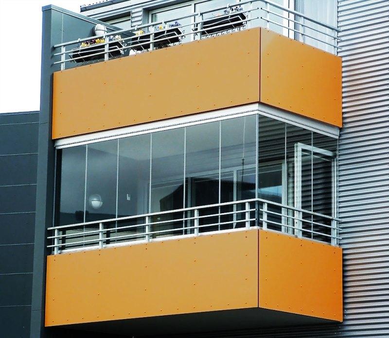 балкон, декор, дизайн, уход, советы, уединение, соседи, кофе, чай