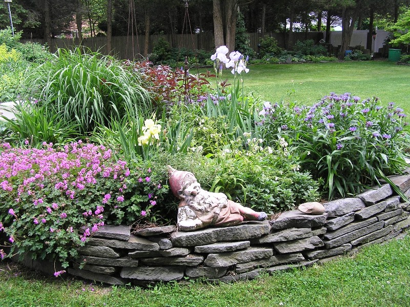 бордюри, дизайн, декор, сад, травник, газон