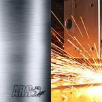 ARS-steel-2