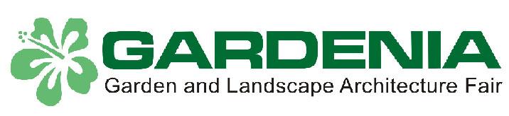 Gardenia2012
