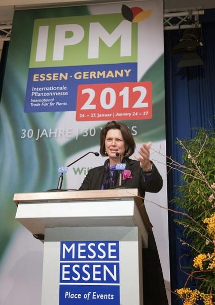 IPM2012