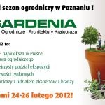 gardenia_2011_popuppl